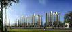 南京中海地产河西项目0011,南京中海地产河西项目,国内建筑设计案例,