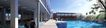 南京天宏山庄0004,南京天宏山庄,国内建筑设计案例,阳光 台阶 水池