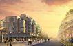 南京栖霞区尧化门街道197号项目设计0002,南京栖霞区尧化门街道197号项目设计,国内建筑设计案例,