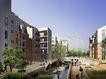 南京栖霞区尧化门街道197号项目设计0004,南京栖霞区尧化门街道197号项目设计,国内建筑设计案例,