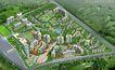 南方上格林0011,南方上格林,国内建筑设计案例,