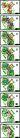 南海怡翠花园紫荆苑0016,南海怡翠花园紫荆苑,国内建筑设计案例,