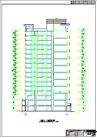 南海怡翠花园紫荆苑0021,南海怡翠花园紫荆苑,国内建筑设计案例,