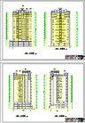 南海怡翠花园紫荆苑0023,南海怡翠花园紫荆苑,国内建筑设计案例,