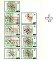 南海怡翠花园紫荆苑0025,南海怡翠花园紫荆苑,国内建筑设计案例,