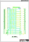 南海怡翠花园紫荆苑0026,南海怡翠花园紫荆苑,国内建筑设计案例,