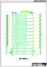 南海怡翠花园紫荆苑0029,南海怡翠花园紫荆苑,国内建筑设计案例,