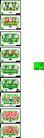 南海怡翠花园紫荆苑0030,南海怡翠花园紫荆苑,国内建筑设计案例,
