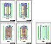 南海怡翠花园紫荆苑0034,南海怡翠花园紫荆苑,国内建筑设计案例,