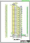南海怡翠花园紫荆苑0044,南海怡翠花园紫荆苑,国内建筑设计案例,