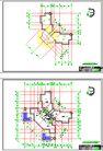 南海怡翠花园紫荆苑0049,南海怡翠花园紫荆苑,国内建筑设计案例,