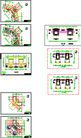 南海怡翠花园紫荆苑0050,南海怡翠花园紫荆苑,国内建筑设计案例,