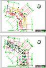 南海怡翠花园紫荆苑0051,南海怡翠花园紫荆苑,国内建筑设计案例,