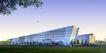 南海艺术中心设计方案0001,南海艺术中心设计方案,国内建筑设计案例,图片 景物 静物
