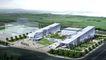 南海艺术中心设计方案0005,南海艺术中心设计方案,国内建筑设计案例,现代 大地 规划