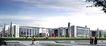 南通大学中心校区设计方案0006,南通大学中心校区设计方案,国内建筑设计案例,