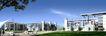 南通大学中心校区设计方案0008,南通大学中心校区设计方案,国内建筑设计案例,