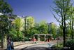 博雅新城0003,博雅新城,国内建筑设计案例,城市 现代 行人