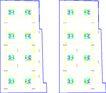 台基厂写字楼工程概念设计0002,台基厂写字楼工程概念设计,国内建筑设计案例,