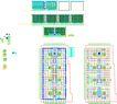 台基厂写字楼工程概念设计0009,台基厂写字楼工程概念设计,国内建筑设计案例,