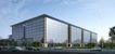 台基厂写字楼工程概念设计0016,台基厂写字楼工程概念设计,国内建筑设计案例,