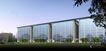 台基厂写字楼工程概念设计0018,台基厂写字楼工程概念设计,国内建筑设计案例,