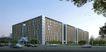 台基厂写字楼工程概念设计0019,台基厂写字楼工程概念设计,国内建筑设计案例,