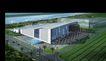 台湾郊区0005,台湾郊区,国内建筑设计案例,
