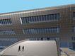 合肥会展中心0005,合肥会展中心,国内建筑设计案例,