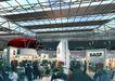 合肥会展中心0011,合肥会展中心,国内建筑设计案例,