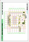 合肥电力公司电网生产调度楼0014,合肥电力公司电网生产调度楼,国内建筑设计案例,