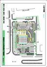 合肥电力公司电网生产调度楼0018,合肥电力公司电网生产调度楼,国内建筑设计案例,