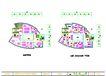 合肥电力公司电网生产调度楼0024,合肥电力公司电网生产调度楼,国内建筑设计案例,