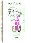合肥电力公司电网生产调度楼0029,合肥电力公司电网生产调度楼,国内建筑设计案例,