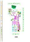 合肥电力公司电网生产调度楼0031,合肥电力公司电网生产调度楼,国内建筑设计案例,