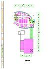 合肥电力公司电网生产调度楼0032,合肥电力公司电网生产调度楼,国内建筑设计案例,