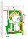 合肥电力公司电网生产调度楼0040,合肥电力公司电网生产调度楼,国内建筑设计案例,