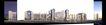 哈尔滨火车站0001,哈尔滨火车站,国内建筑设计案例,