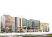 国展家园0002,国展家园,国内建筑设计案例,效果图 实景 现代建筑