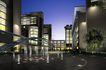 城市广场0004,城市广场,国内建筑设计案例,