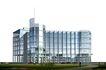 培训中心0007,培训中心,国内建筑设计案例,