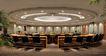 大会议室0007,大会议室,国内建筑设计案例,