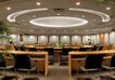 大会议室0008,大会议室,国内建筑设计案例,