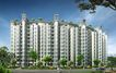 大川滨江花园0001,大川滨江花园,国内建筑设计案例,现代建筑