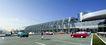 大连航站楼0001,大连航站楼,国内建筑设计案例,