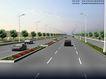 大道环境设计0001,大道环境设计,国内建筑设计案例,