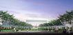 大道环境设计0002,大道环境设计,国内建筑设计案例,