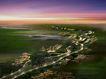 大道环境设计0003,大道环境设计,国内建筑设计案例,