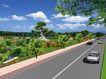 大道环境设计0004,大道环境设计,国内建筑设计案例,