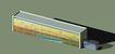 天津站总体规划0006,天津站总体规划,国内建筑设计案例,